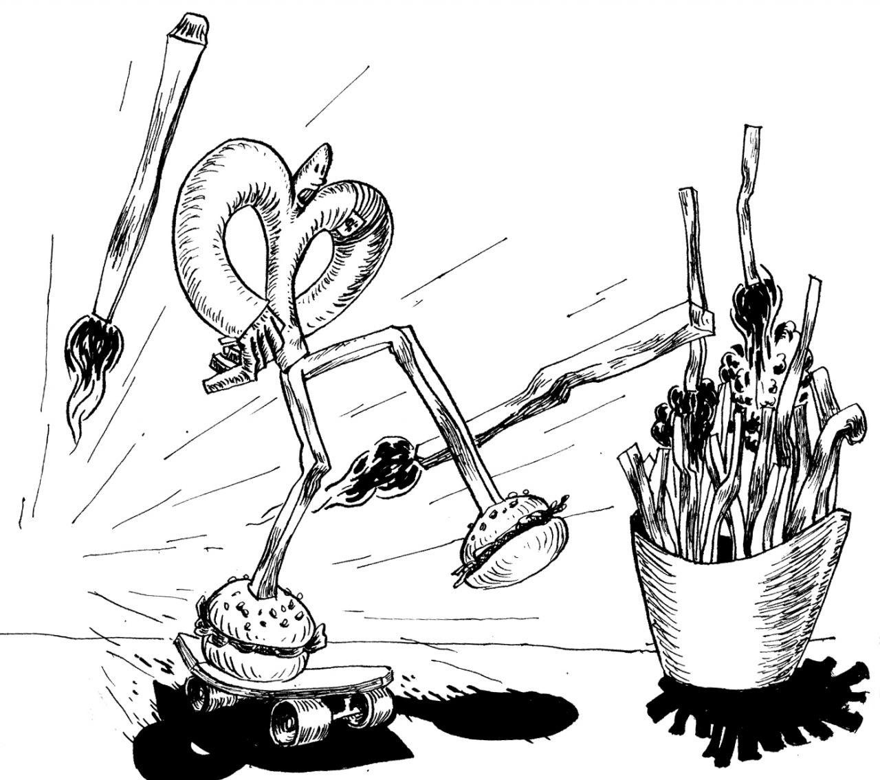 bagaboy-sketch